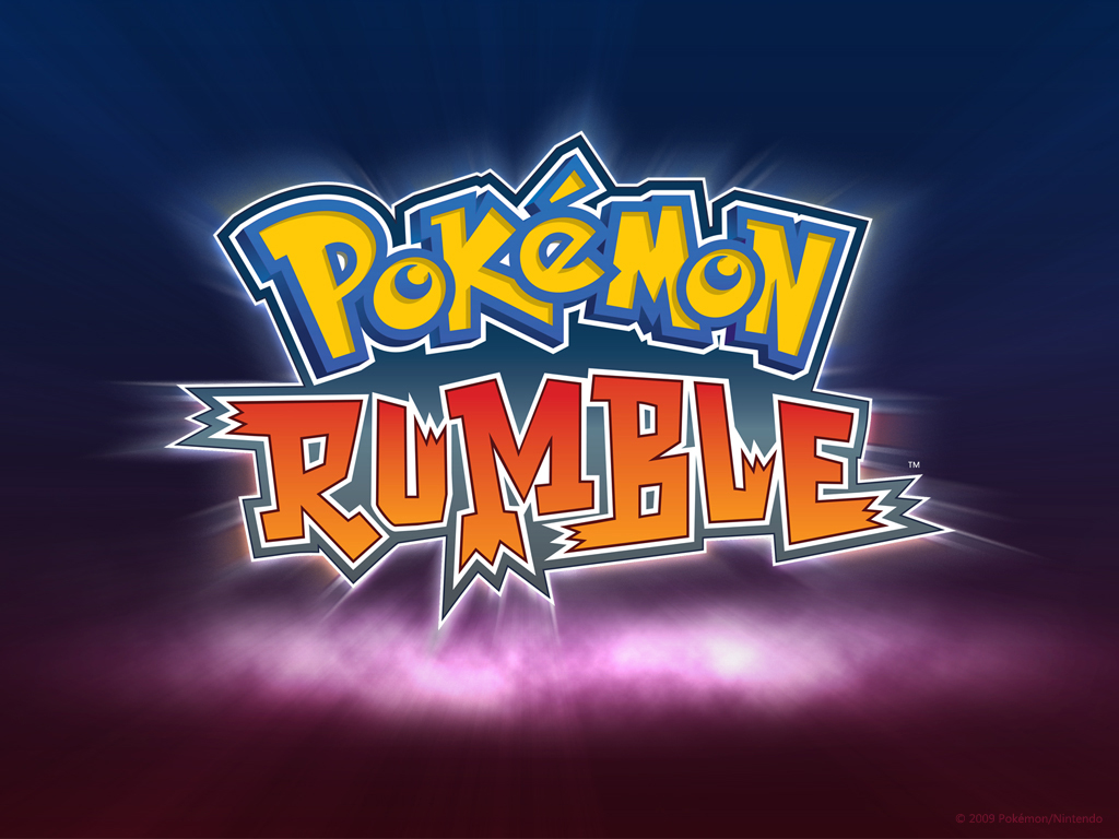 http://assets.pokemon.com/assets/cms/img/funzone/downloads/pokemon_rumble/rumble_4_1024.jpg