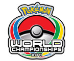 World chanpionship 2011. WC11_logo_sm