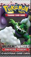 Pokémon TGC:Blanco y Negro-Fuerzas Emergentes Bw2_booster4