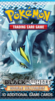 Pókemon TCG Official Thread Bw3_booster2