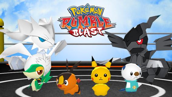 Super Pokemon Rumble Blast Pokemon_rumble_blast_maindetail