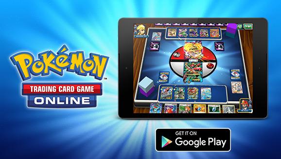 online spil butikker