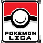 Pokémon League Challenge