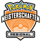 Autumn Regional Championships
