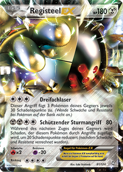 Registeel-EX