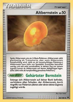Altbernstein