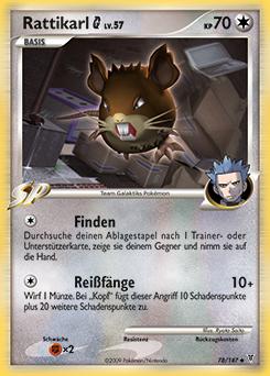 Rattikarl [G]