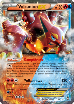 Besondere Karten Xy Dampfkessel Sammelkartenspiel Pokemon De