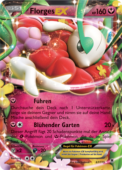 Florges-