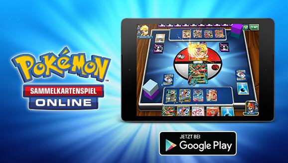 Pokemon-Sammelkartenspiel Online für Android Tcgo-on-android-169-de