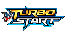 XY – TURBOstart