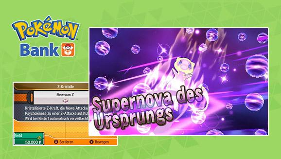 pokemon gelbe edition online spielen