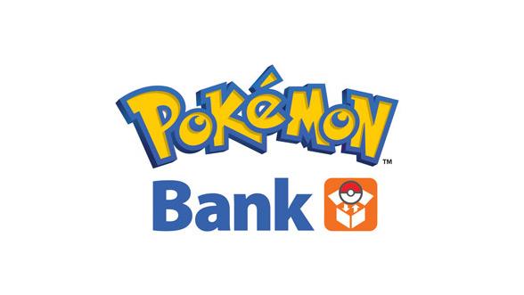 bank transfer was ist das