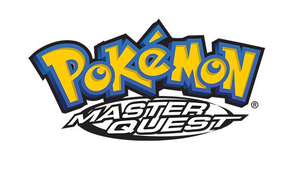 Pokémon: Master Quest