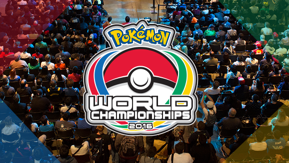 Pokémon TCG and Video Game Worlds Qualifiers Announced