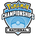Pokémon TCG National Championships