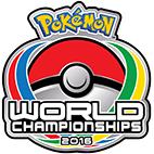 World Championships