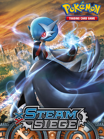 XY—Steam Siege Available Now