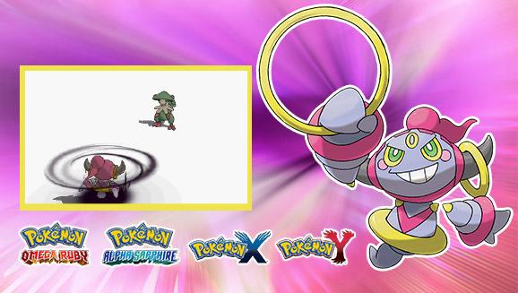 [Obrazek: pokemon-omega-ruby-alpha-sapphire-hoopa-...169-en.jpg]