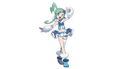 pokemon emerald elite 4 guide