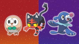 pokemon_sun_moon
