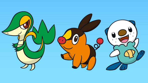 pokemon_typing_adventure