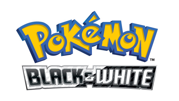Pokémon: Black & White