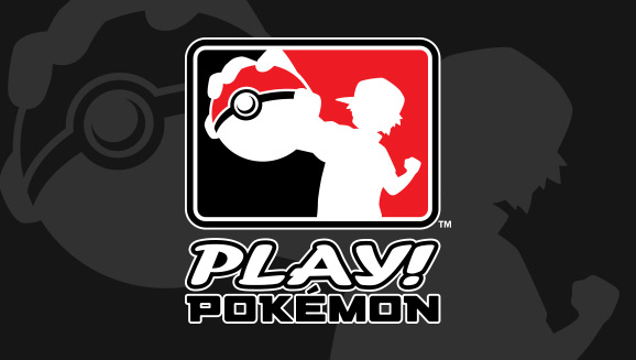 play-pokemon-generic-169.jpg