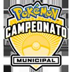 Campeonatos Municipales