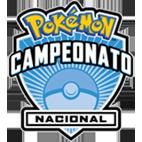 Campeonatos Nacionales