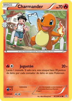 how to make a paper charizard gx card