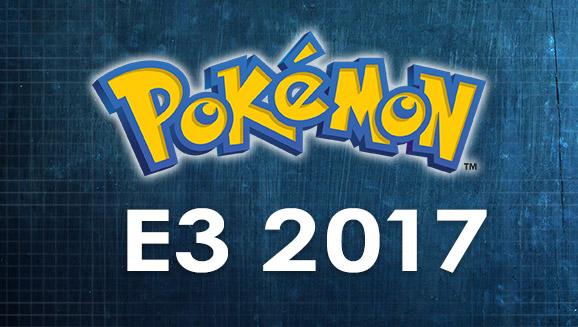 e3-2017-event-169.jpg