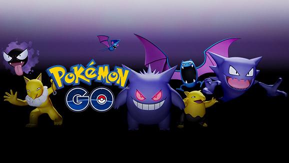 pokemon-go-halloween-169-figs.jpg