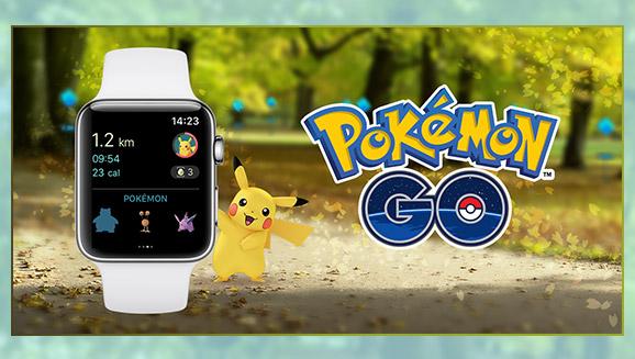 pokemon-go-apple-watch-169.jpg