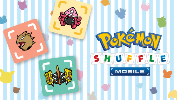 pokemon-shuffle-mobile-anniversary-169.j
