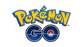 pokemon-go-boxart.jpg