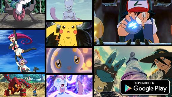 pokemon-tv-est-169-es.jpg