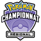 Autumn Regional Championships