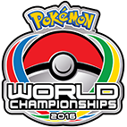 World Championships