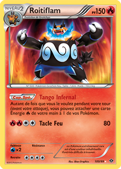 emboar mega evolution card - photo #18