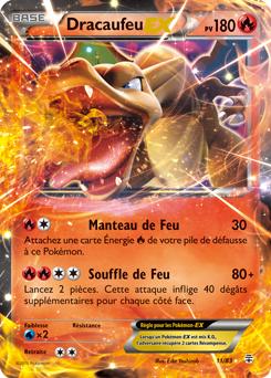 Votre collection de cartes Pokémon (JCC) G1_FR_11