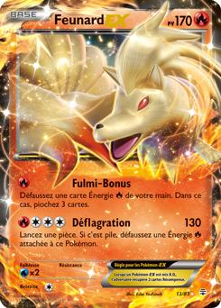 Votre collection de cartes Pokémon (JCC) G1_FR_13