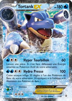 Votre collection de cartes Pokémon (JCC) G1_FR_17