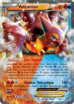 Votre collection de cartes Pokémon (JCC) XY11_FR_26