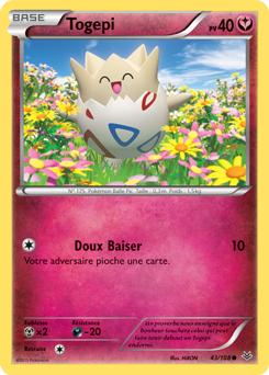 Rencontre au sommet pokemon
