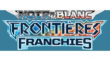 Noir & Blanc – Frontières Franchies