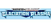 Noir & Blanc – Glaciation Plasma