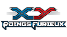 XY – Poings Furieux