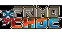 XY – Primo-Choc