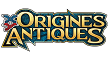 XY – Origines Antiques